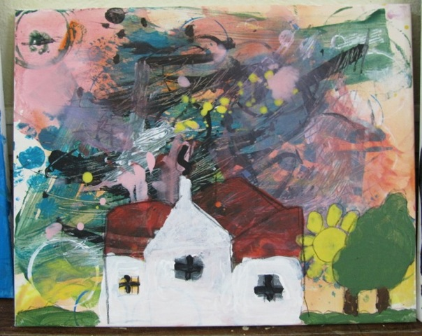 paintings 11