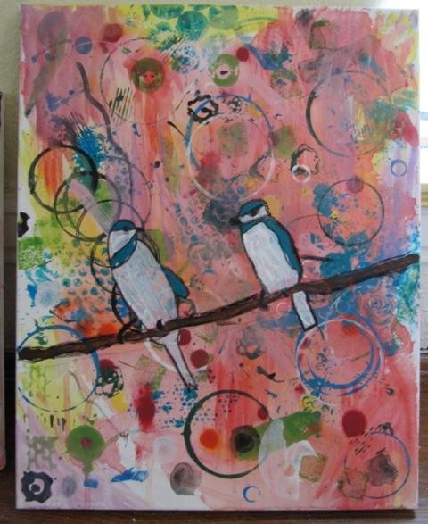 paintings 8