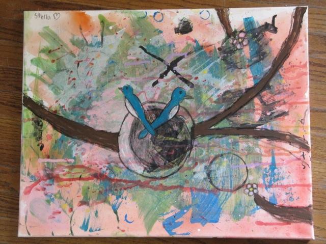 paintings 9