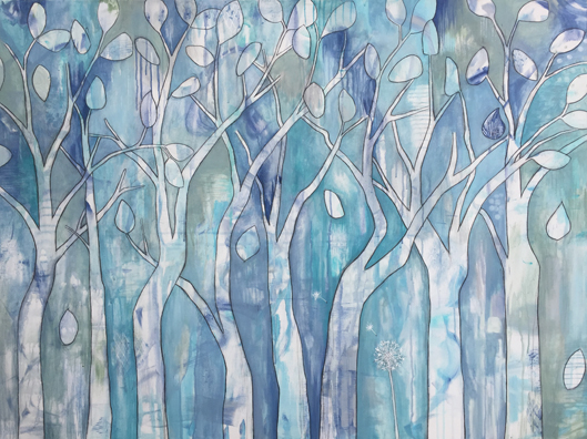 wishing trees website