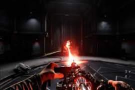 Skyrim legendary edition pc download kickass   Download The