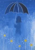 emmamay's rainy day image copy